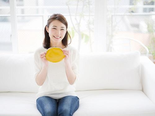 東京ビューティークリニックの治療費用