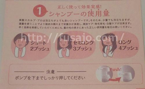 haruの使い方