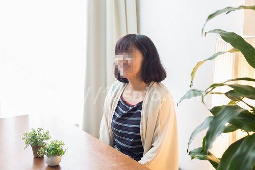 薄毛治療を受けた女性の口コミ