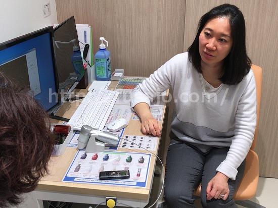 浜中聡子医師